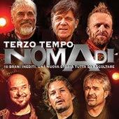 Terzo Tempo by Nomadi