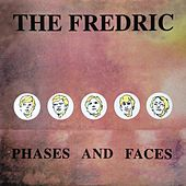 Phases and Faces by Fredric