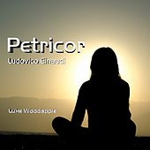 Petricor (Piano solo) by Luke Woodapple