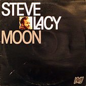 Moon by Steve Lacy