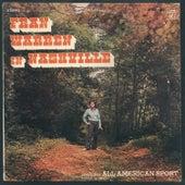 In Nashville by Fran Warren