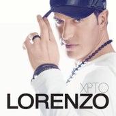 Xpto by Lorenzo