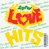 Love Hits by Zap Pow
