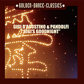 Gigi's Good Night by Gigi D'Agostino