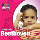 Lo Mejor De Beethoven by Beethoven