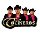 Downloads by Los Cocineros Del Norte