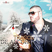 Tragos de Alcohol by El Komander