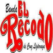 Exitos De Juan Zaizar by Banda El Recodo