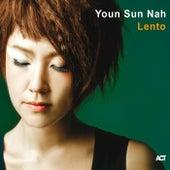 Lento by Youn Sun Nah