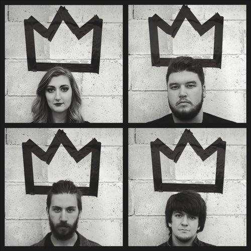 The Kingdom EP by The Kingdom