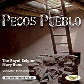Pecos Pueblo by Various Artists