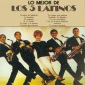 Lo Mejor by Los 5 latinos