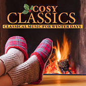Cosy Classics by Various Artists