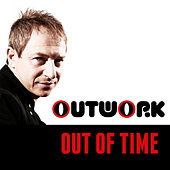 Out Of Time (feat. Annbe) by Outwork