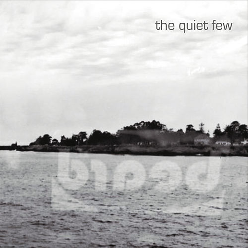 The Quiet Few by The Beard