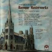 Baroque Masterworks by Ama Deus Ensemble