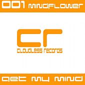 Get my mind by Mindflower