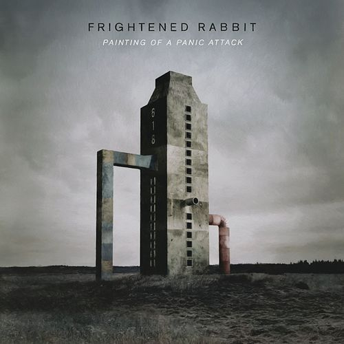 Get Out by Frightened Rabbit