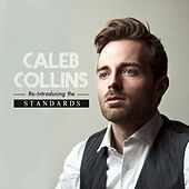 Re-Introducing the Standards by Caleb Collins