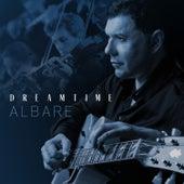 Dreamtime by Albare
