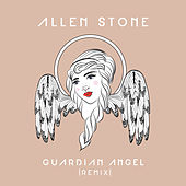 Guardian Angel by Allen Stone