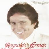 Todo un Señor by Reynaldo Armas
