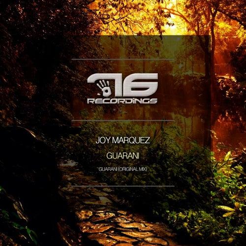 Guarani by Joy Marquez