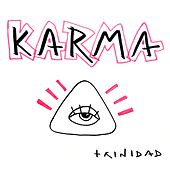 Karma by Trinidad