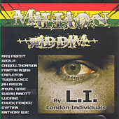 Million Riddim by Various Artists