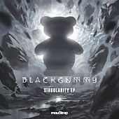 Singularity by BlackGummy