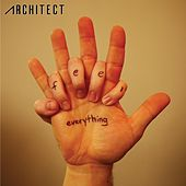 Feel Everything by Architect