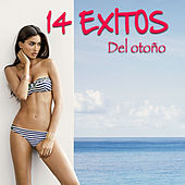 14 Éxitos del Otoño by Various Artists