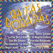 Gaitas Doradas by Various Artists