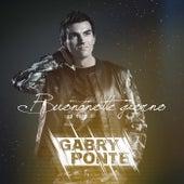 Buonanotte giorno by Gabry Ponte