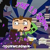 The 1.9 Song by YourMCAdmin