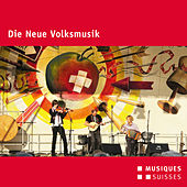 Die Neue Volksmusik by Various Artists