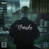 55 by The Knocks