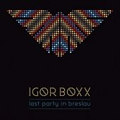Last Party in Breslau by Igor Boxx