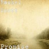 Promise by Rachel Scott