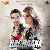 Bachaana (Original Motion Picture Soundtrack) by Various Artists