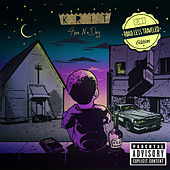 4eva Na Day [Road Less Traveled Edition] (Explicit Version) von Big K.R.I.T.