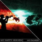 My Happy Heaven (Remastered) von Jack Teagarden