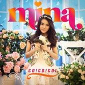Go Go Go by Mina