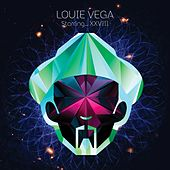 Louie Vega Starring...XXVIII - EP by Various Artists