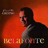 Jump Up Calypso by Harry Belafonte