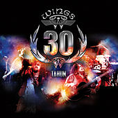 Wings 30 Tahun by Various Artists