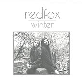 Winter by Red Fox