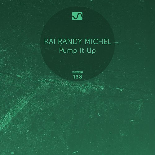 Pump It Up by Kai Randy Michel