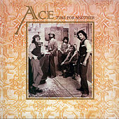 Time for Another by Ace