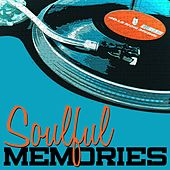 Motown Memories von Various Artists